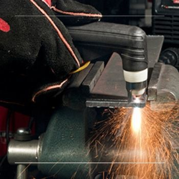 Best Plasma Cutters Under 500