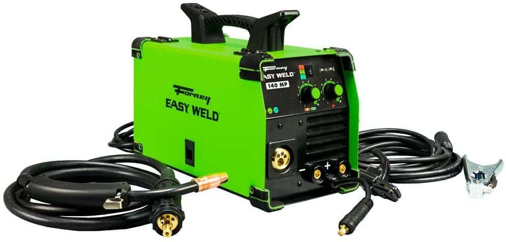 Forney Easy Weld 271 Welder