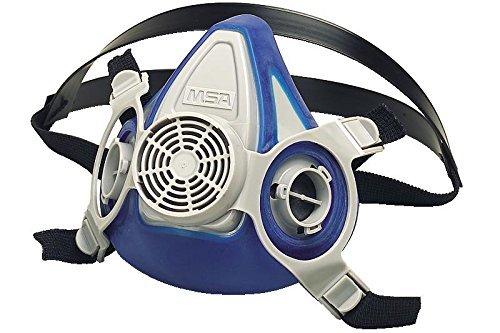 MSA Advantage(TM) 200 Half Mask