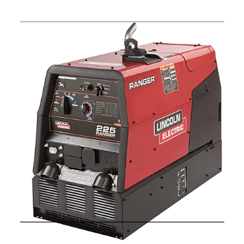 Best Engine Driven Welder Generators