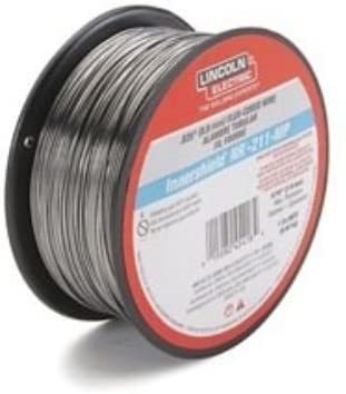 Lincoln Electric ED030584 MIG Welding Wire