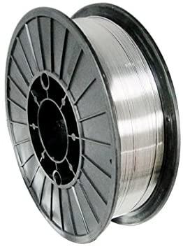 WeldingCity E71T-GS Mild Steel MIG Welding Wire