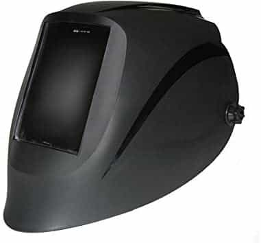 ArcOne V-1500 Vision Welding Helmet with Passive Shade