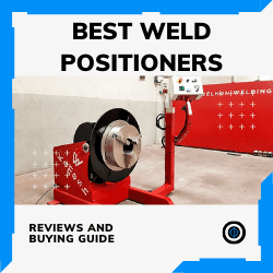 Best Weld Positioner