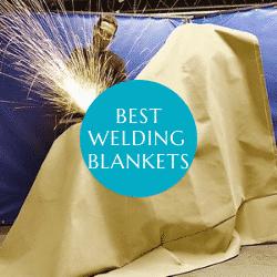 Best WeldingBlankets