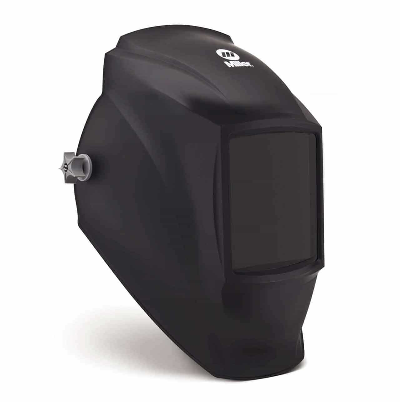 Miller Electric Passive Welding Helmet