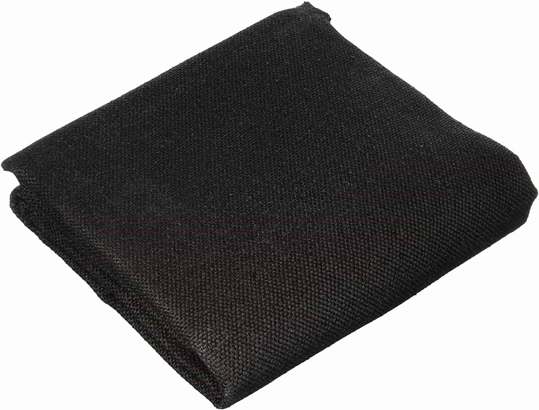 Tillman Heavy Duty Welding Blanket