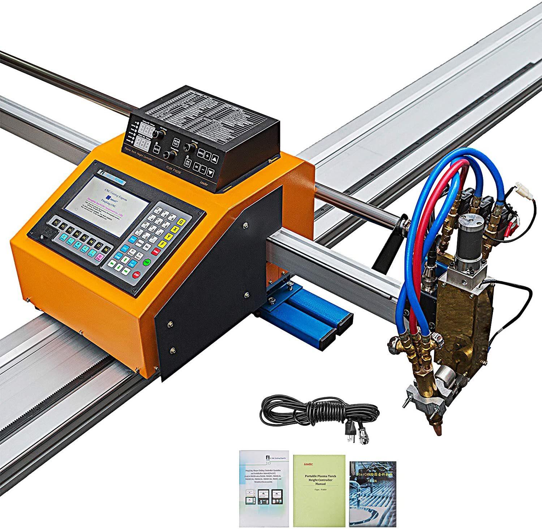 Mophorn CNC Plasma Cutting Machine