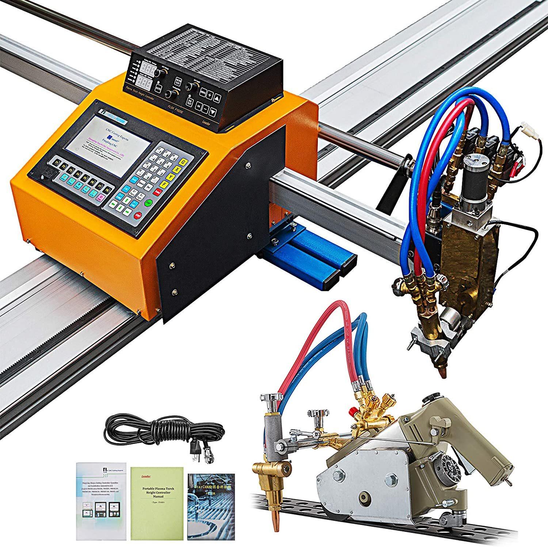 VEVOR Portable CNC Machine