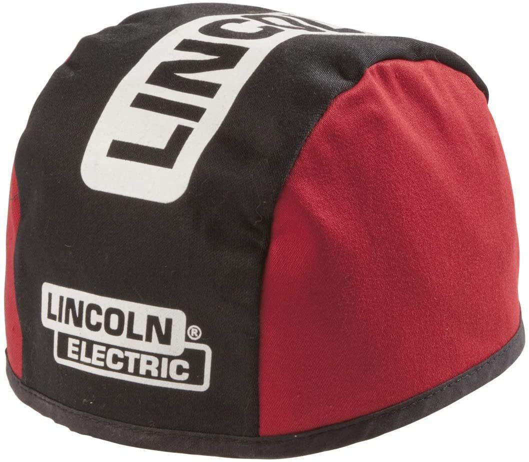 Lincoln Electric K2994 Welding Beanie