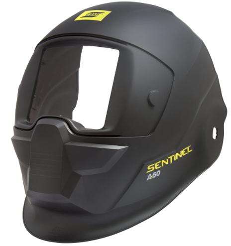 ESAB Sentinel Helmet Shell