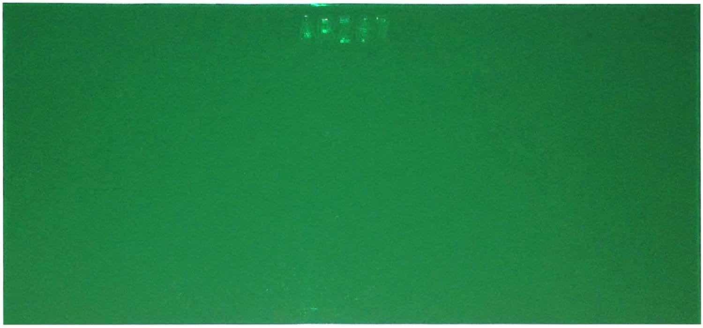 ArcOne 03IP-1 (SSIP-1) Passive Shade 1